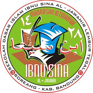 MI/SD Islam ibnu Sina