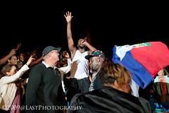 untitled-0010810.jpg (outkasted_37) Tags: music festival quincy jones jean natural 7 keep bermuda thursday 2009 wyclef dockyard badu the erykah