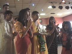 Diwali 2009 2009_10_28_20_05_38 002 04_10_2009 12_25_0003