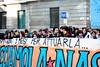 #8 (bandini's.on.fire) Tags: torino si università ricerca futuro lavoro onda precarietà saperi gelmini ondaanomala studentiindipendenti scioperoconoscenza