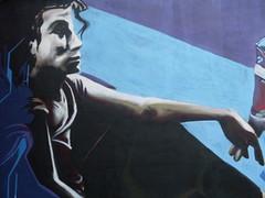 SDC10364 (Harrington?) Tags: toronto west graffiti chinatown queen to sight graff spadina osker conc elicser