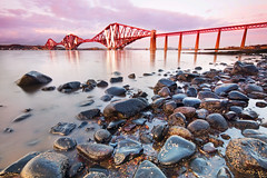 Forth Rail bridge (Surely Not) Tags: bridge scotland nikon edinburgh south sigma rail forth 1020 queensferry d300 yourphototips thephotoproject