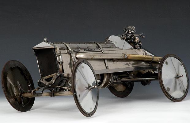 11_racing-car-3_1530910i