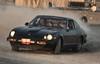 (Talal Al-Mtn) Tags: rebel automobile nissan automotive z kuwait 2009 xsi 280 q8 zx hst الفرخ استعراض فرخ canon450d زد تقحيص lm10 سبعه تفحيص تشفيط talalalmtn طلالالمتن photographybytalalalmtn استعراضزد