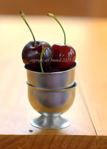 cherries3 by ab 09