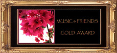 1-music-gold-award