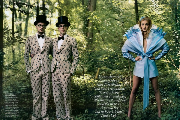 alice-in-wonderland-by-annie-leibovitz-9-600x400