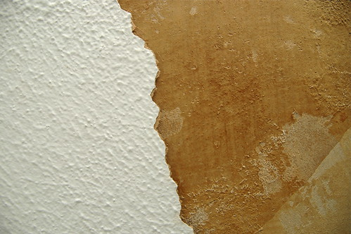 for the plaster repair experts – help! | snowdeal.org