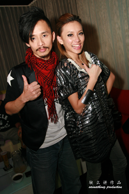 Battleground Rambo and Mei Yan