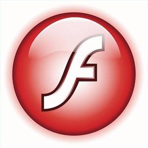 4200516028 f3f0780e15 Adobe Flash 10.1 Review: GPU Flash Acceleration