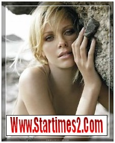 Charlize_Theron (95) by ????? ????