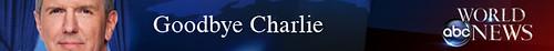 GoodbyeCharlie_658x60_091207_2