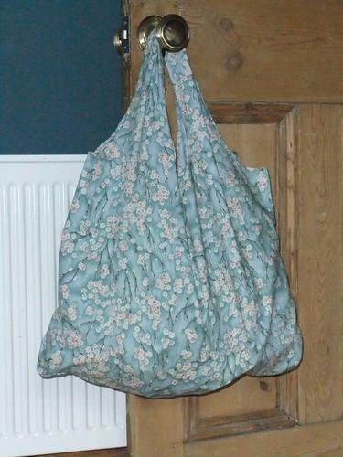 Charlie Bag