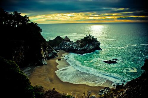 フリー画像| 自然風景| 海の風景| 海岸の風景| ビーチ/海辺|       フリー素材|