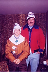 A1 Perry & Me in Our Lake Placid Motel Room_filtered (fotofreddie1) Tags: winter friends boy snow newyork ski boys friend skiing friendship freunde freundschaft skitrip freund olympicvillage jungs junge winterfun lakeplacid friendships whitefacemountain