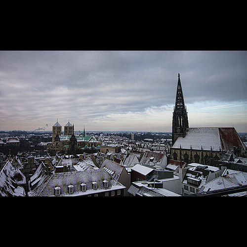_white_münster