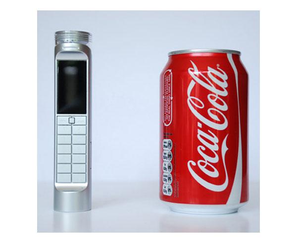 03_coke-phone-5