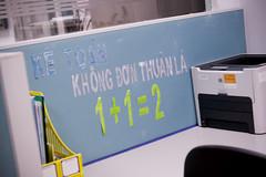 _MG_9529 (honeymoon0981) Tags: chuathay