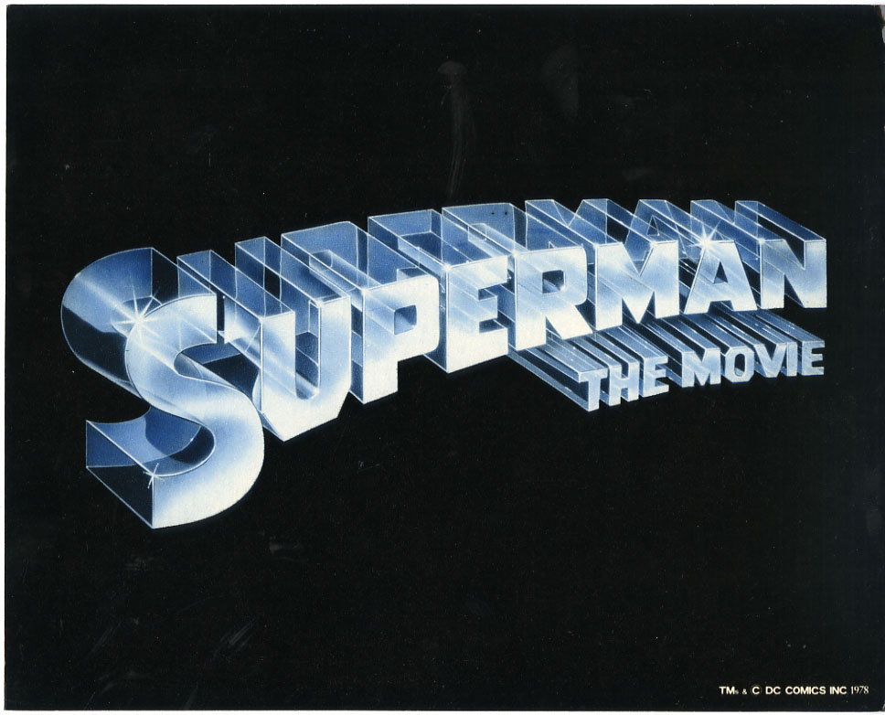superman_lc01