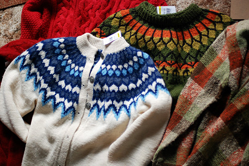thriftedsweaters1