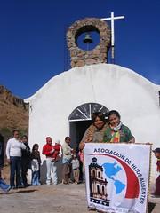 Viaje Tepozan 29 (Hijos Ausentes de Santa Mara del Ro) Tags: sanluispotosi tepozan santamariadelrio cuestasdeltepozan