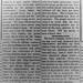 1912 Apr 25a