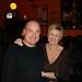 Sean Conlon and Deborah Hess