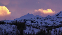Tindasnatan (mgu) Tags: light art love canon iceland education truth flickr wisdom honesty flickrphoto eourope mgu