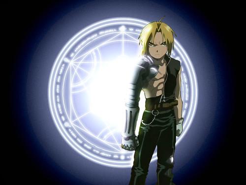 brotherhood-3-full-metal-alchemist-episode-3
