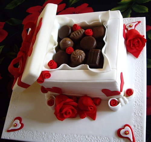 Čokoladna romantika 4292683250_c4b7e74487