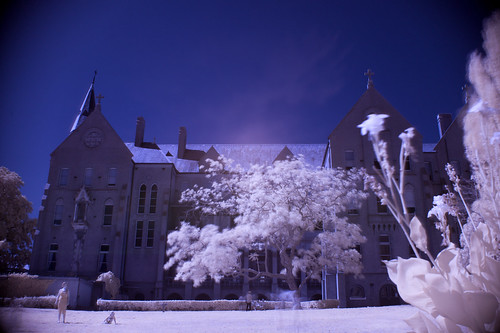 Abbotsford Convent (IR)