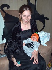 W_Mary_Eddie_Halloween2 (jannetie) Tags: travel wedding ohio beach halloween daisies photoshop boats newjersey babies sailing photobooth pennsylvania photoshopped cartoon police sunsets surfing adirondacks lodge westvirginia restored aquatic waitress sailboats slides retouched rendezvous cardinals dutchesscounty fledglings amtrack longbranchnj caricatures bardcollege babybirds boatclub annandaleonhudson monmouthuniversity reenactments restorations photoretouching poetswalk restoredphotos monmouthcollege lakegeorgeny compositephotos retouchedphotos boltonlandingny yourhealthimprovementnotebook yapewi
