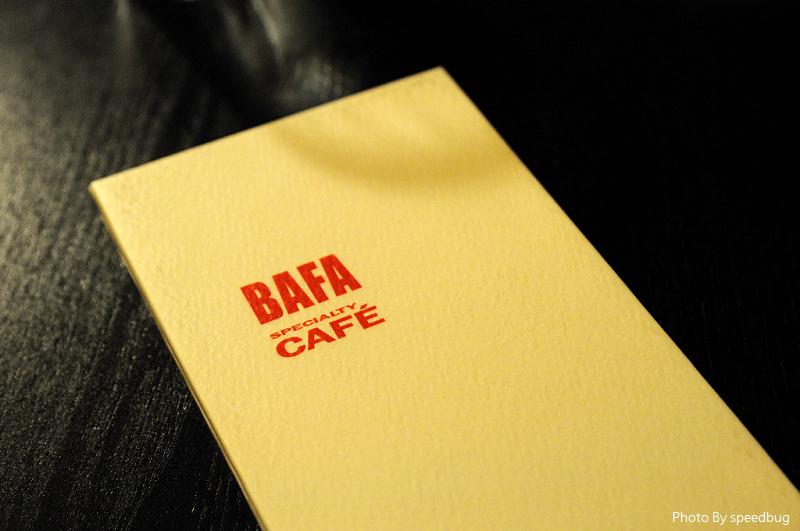 BAFA (9).jpg