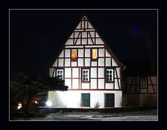 ... Schlchtern (...johann j.m.) Tags: germany deutschland hessen allemagne duitsland kinzigtal schlchtern regionrhnspessart