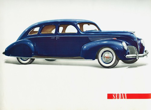 Lincoln zephyr 1935 1942 car spotters guide see for 1936 lincoln zephyr three window coupe