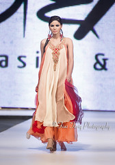 Pakistan School of Fashion & Design, lahore