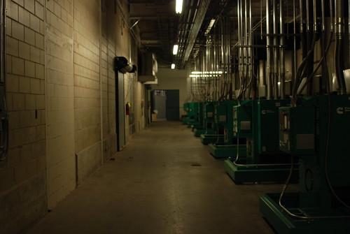 generators datacenter railsmachine