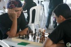 cabatuan-chess-club-inter-barangay-chess-tournament-feb-2010_0775 by cabatuanchess