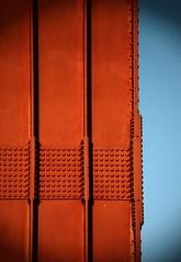 Bridge (montuno) Tags: bridge portugal puerto puente nikon lisboa lisbon gimp ponte agosto dslr 2008 tejo tajo doca ufraw