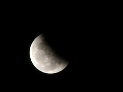 C.....eclipse (...anna christina...) Tags: travel light brazil minasgerais nature brasil garden eclipse live natureza paisagem lanscape serradamantiqueira mataatlântica annachristina annachristinaoliveira