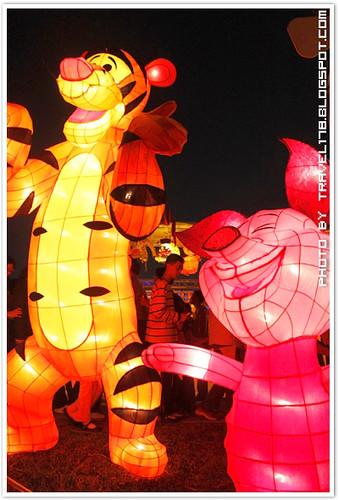 2010中台灣元宵燈會_0573