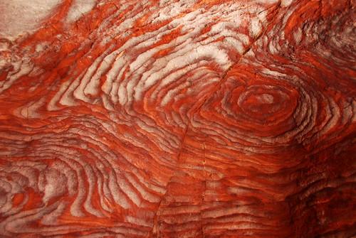 psychadelic petra stone