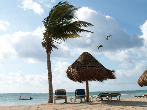 Hôtel Dreams Tulum Resort & SPA All Inclusive