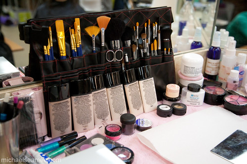 beauty products and supplies that every woman needs fashion climaxx