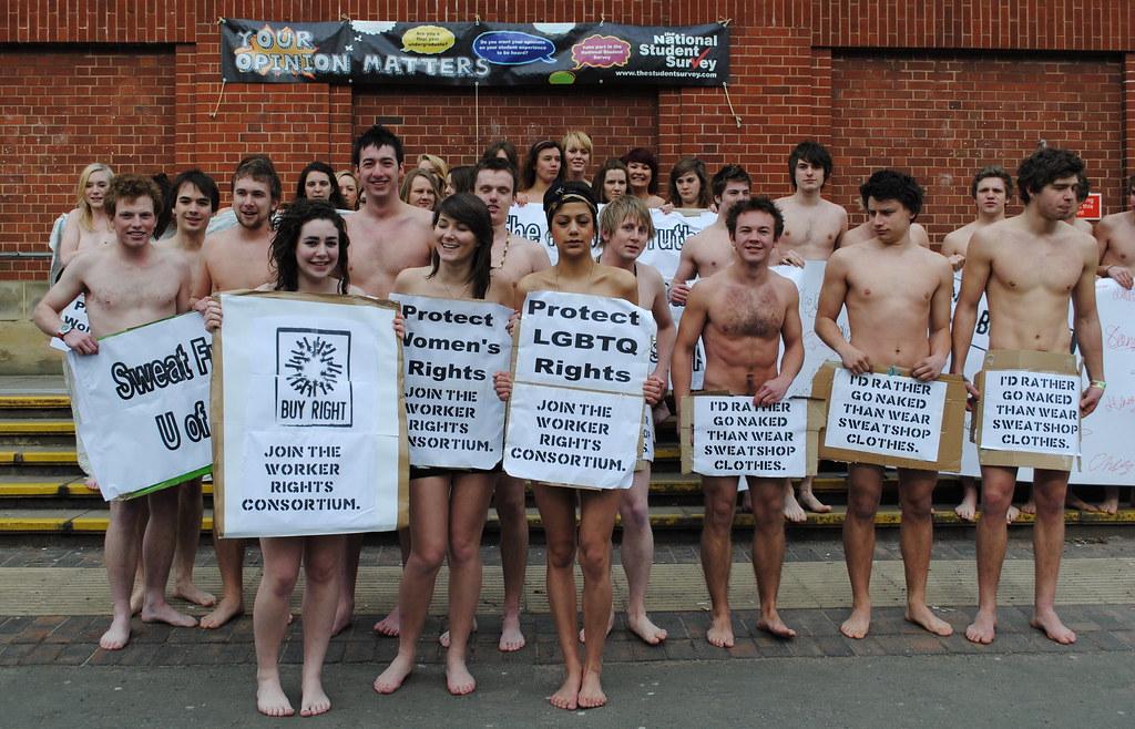 student-naked-pics-girls-explicit-sex