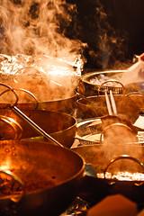 Copper steam (flipr.uno) Tags: family wedding friends party vacation dog cats holiday cute london art canon puppy kitten bricklane spitalfields eastlondon foodhall e2 sundayupmarket lblcomp056