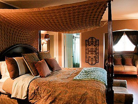 Exellent Home Design Moroccan Décor For The Bedroom Arabic Best Arabic Bedroom Design