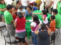P1050739 por Centro Cultural Crescendo, Lima-Peru