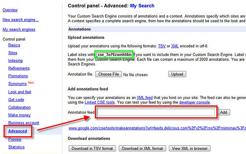 bookmark_search2.jpg