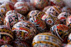(ion-bogdan dumitrescu) Tags: easter traditional romania eggs ornate bucharest bitzi img3696 ibdp ibdpro wwwibdpro ionbogdandumitrescuphotography